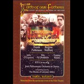 Various Artists: Faith of Our Fathers
