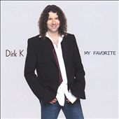 Dirk K.: My Favorite