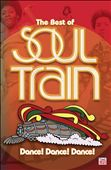 Various Artists: The  Best of Soul Train: Dance! Dance! Dance! [DVD]