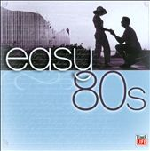 Various Artists: Easy 80s: At This Moment