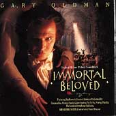 Original Soundtrack: Immortal Beloved