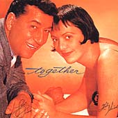 Keely Smith/Louis Prima: Together