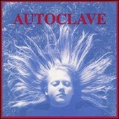 Autoclave: Autoclave
