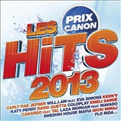 Various Artists: Les Hits 2013