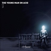 Pick: The Young Man on Acid, Vol. 2