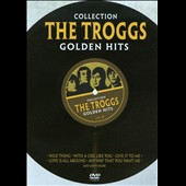 The Troggs: Golden Hits: Collection [IMV]