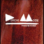 Depeche Mode: Should Be Higher [Single] [Single]