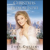 Judy Collins: Christmas at the Biltmore Estate [Video]