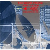 The Bevis Frond: High in a Flat: Highlights 1987-1990 *