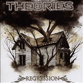 Theories: Regression