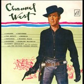 John Gregory Orchestra/Mike Sammes Singers: Channel West
