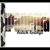 Various Artists: Ipanema Beach Lounge