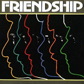 Lee Ritenour (Jazz): Friendship
