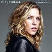 Diana Krall: Wallflower: The Complete Sessions