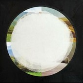 Oneida/Rhys Chatham: What's Your Sign *