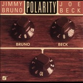 Jimmy Bruno: Polarity