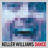 Keller Williams: Dance