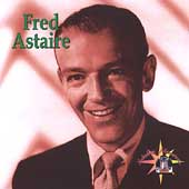 Fred Astaire: Jukebox Memories