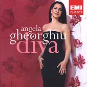 Diva / Angela Gheorghiu