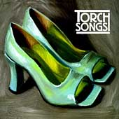 Various Artists: Torch Songs [Capitol]