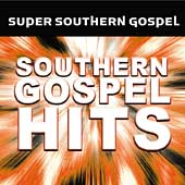 Various Artists: Southern Gospel Hits, Vol. 1