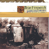 Brian Fitzpatrick: Further Down the Line *