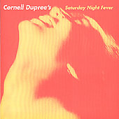 Cornell Dupree: Saturday Night Fever