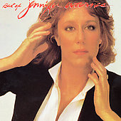 Jennifer Warnes: The Best of Jennifer Warnes