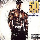 50 Cent: The Massacre [PA]