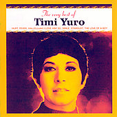 Timi Yuro: Very Best of Timi Yuro