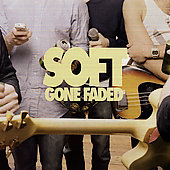 Soft: Gone Faded *