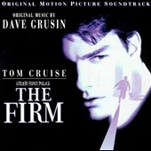 Dave Grusin: The Firm [PA]