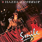 Hazel O'Connor: Smile [Bonus Tracks]