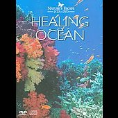 Various Artists: Pure Relaxation: Healing Ocean
