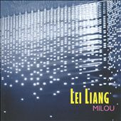 Lei Liang / Chamber works
