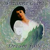 Suzanne Ciani: Dream Suite