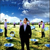 Andy Akiho: No One To Know One