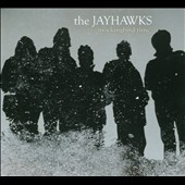The Jayhawks (Rock/Alternative Country-Rock): Mockingbird Time