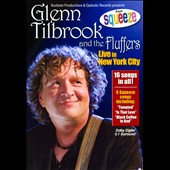Glenn Tilbrook & The Fluffers/Glenn Tilbrook: Live in New York City