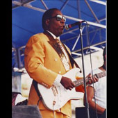 Clarence Carter: Sing Along With Clarence