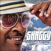 Shaggy: Summer in Kingston