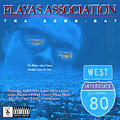 Playas Association: Tha Bomb Bay [PA]