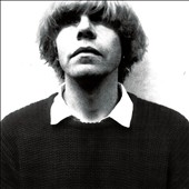 Tim Burgess: Oh No I Love You [Deluxe Edition]