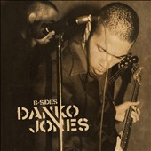 Danko Jones (Band): B-Sides