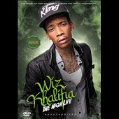 Wiz Khalifa: The  High Life