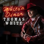 Thomas K. White: White's Diner