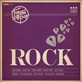 Various Artists: Top of the Pops: Rock