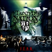 Tainted Nation: F.E.A.R.