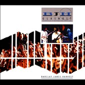 Barclay James Harvest: Glasnost [Digipak]