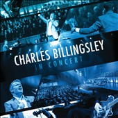 Charles Billingsley: In Concert *